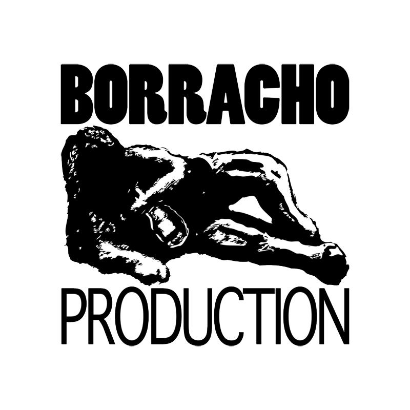 ボラッチョプロダクション
